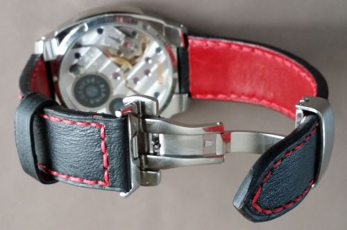 montre alpina regulator - Page 8 539bfdeb50dcd