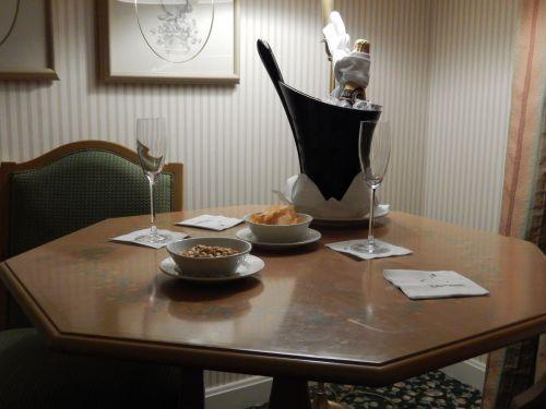Sejour au Disneyland Hotel - du 14 au 16 janvier 2014 - TR FINI 54577ffc4432c