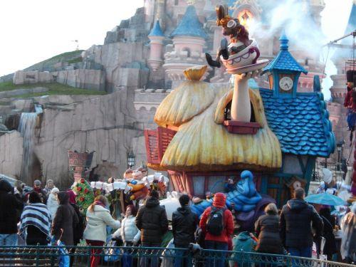 Sejour au Disneyland Hotel - du 14 au 16 janvier 2014 - TR FINI 54578064913b3