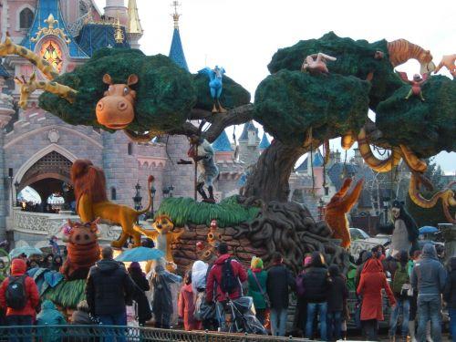 Sejour au Disneyland Hotel - du 14 au 16 janvier 2014 - TR FINI 545780c3c939a