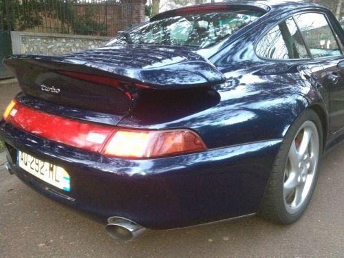 Paulo du 95 nouveau membre en 993 Turbo! 54a18002bf1af