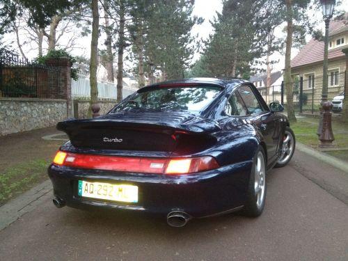 Paulo du 95 nouveau membre en 993 Turbo! 54a180533f164