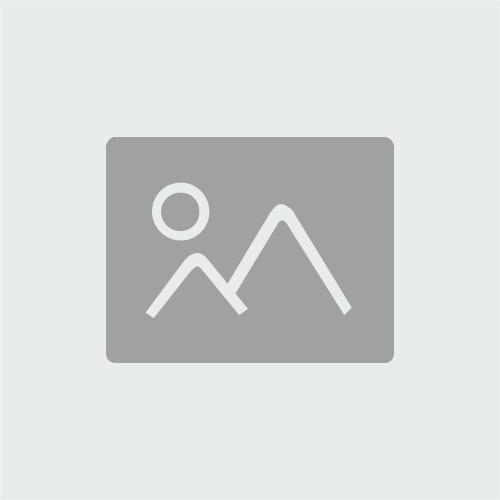 [TERMINE] Achat groupé prolongateur garde boue avant et lèche roue arrière 1200 XTZ  - Page 5 553495b3ec24f
