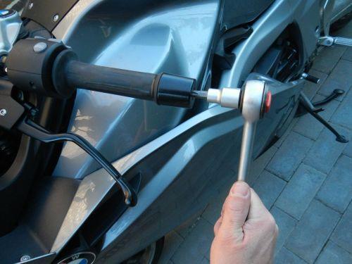 Tuto - réparation poignée chauffante HS - K1200S 560d7361adb8d