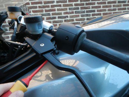 Tuto - réparation poignée chauffante HS - K1200S 560d75f5dd103