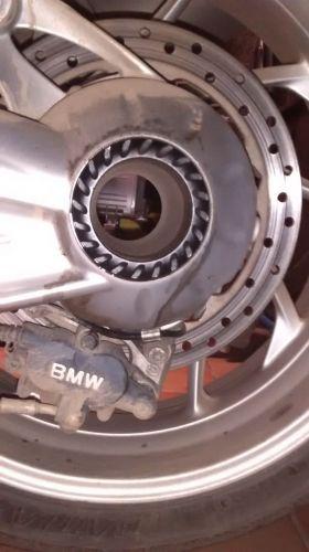K1200S - Fuite huile axe roue AR 5640e2bf0846e