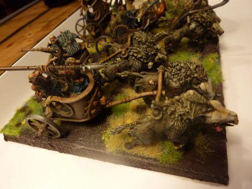 Armee de mort - vivant de Gab 568da8a130e39