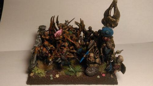 Armee de mort - vivant de Gab 56997ef88b1ee