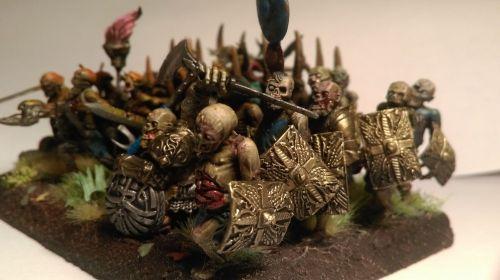 Armee de mort - vivant de Gab 56997f13692fb