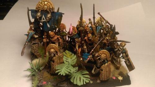Armee de mort - vivant de Gab 56997f2cc26e2