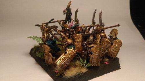 Armee de mort - vivant de Gab 56997f532eaf8