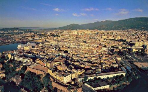 Annaba (Algérie)