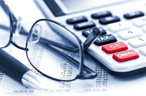 Résulat d'exercice comptable