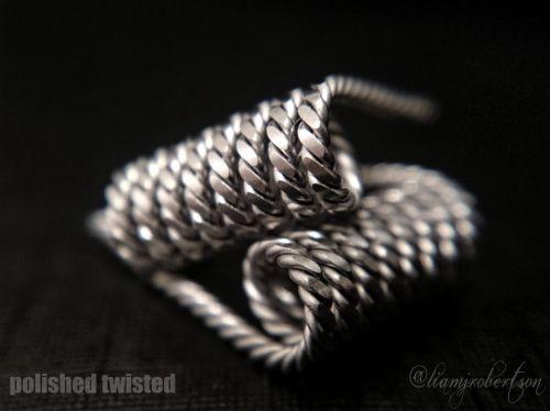Coils (Résistances) d'un modeur de UK 5733569482af5