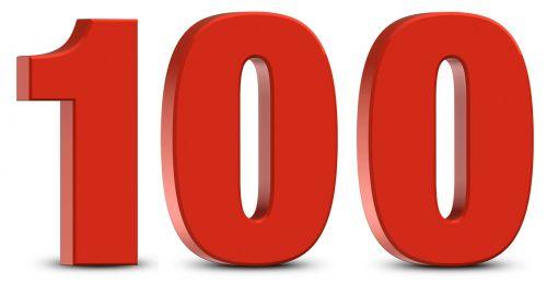 Al Akhbar : la centième !