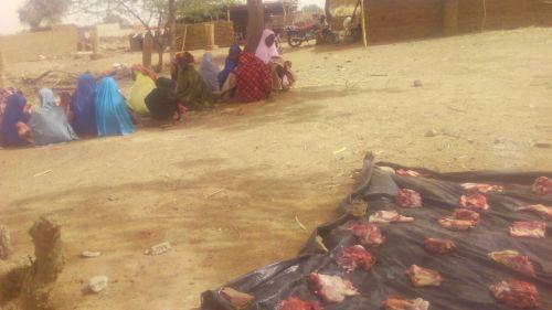 Aquiqa Niger