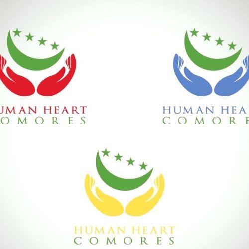 HumanHeart - Juzur Al Qamar