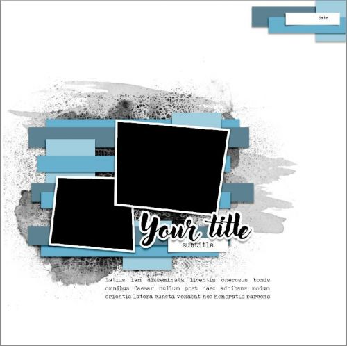 Template 031017 - 2 photos