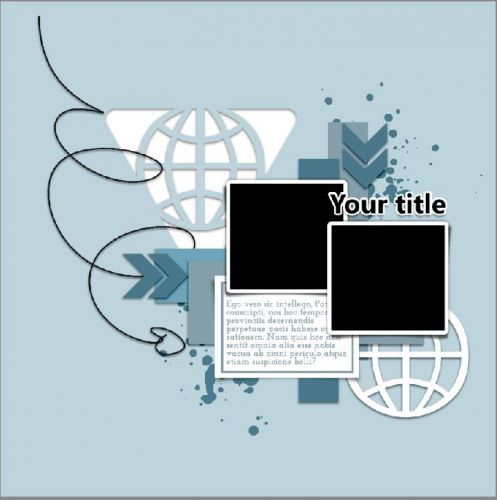 Template 090518 - 2 photos