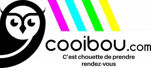 Logo cooibou.com