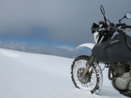 MotoZ Tractionator Adventure - Page 4 5f967ea090739