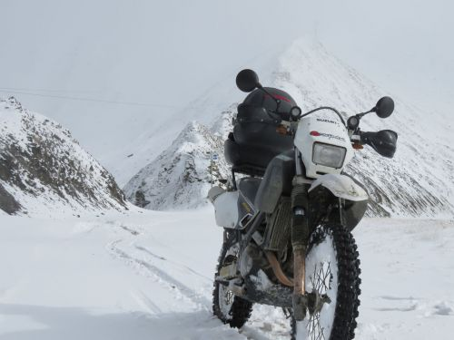 MotoZ Tractionator Adventure - Page 4 5f967f0c97a39