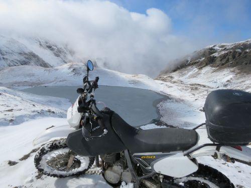 MotoZ Tractionator Adventure - Page 4 5f967f3274600