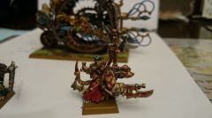 Skaven Nation Army 52f809e91eee8