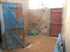 Institut Mauritanie 2