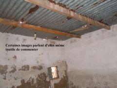 Institut Mauritanie 3