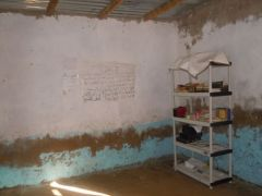 Institut Mauritanie 5